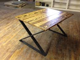 small metal table legs top of metal side table legs renovation chetareproject com