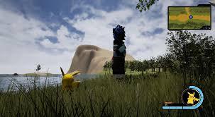 pokemon fan games online download or play pokémon fan game by veer games