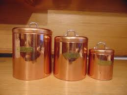 100 country kitchen canister set beauteous 60 country