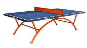 ping pong table black friday deal outdoor ping pong table ebay