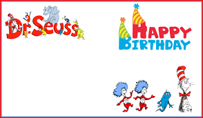 printable invitation templates dr seuss free printable invitation templates
