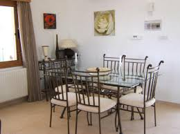 Glass Dining Table With 6 Chairs Small Dining Room Table Ideas Interior Designing Ideas