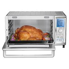 Cuisinart Convection Toaster Oven Tob 195 Cuisinart Countertop Convection Toaster Oven Bstcountertops