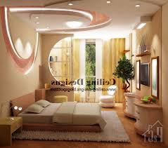 False Ceiling Simple Designs by Images About False Ceiling Design And Pop Photos Bedroom Stylish