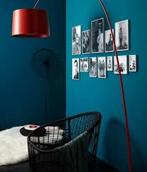 Colour Combination With Blue Wall Color Combination With Pink One Decor