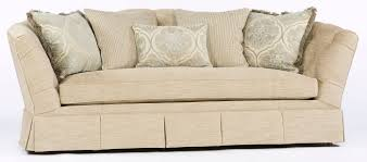 Throws And Cushions For Sofas Sofas Magnificent New Couch Cushions Replacement Sofa Back