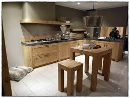 meuble cuisine chene meuble cuisine chene idées de décoration à la maison