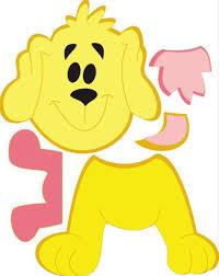 preschool scissor skills cut and paste activities 4 funnycrafts