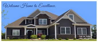 build homes watts homes construction home construction custom homes