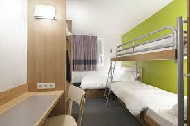 hotel chambre familiale strasbourg b b hôtel metz semécourt semécourt expedia fr