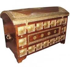 Used Home Furniture For Sale Second Hand Home Furniture Noida - 2nd hand home furniture