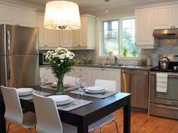 kitchen affordable hgtv kitchen design ideas hgtv kitchen