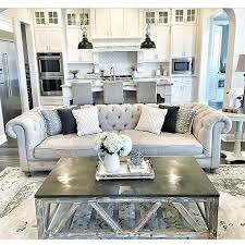 living room couches furniture 2014 modern living room furniture designs ideas 2