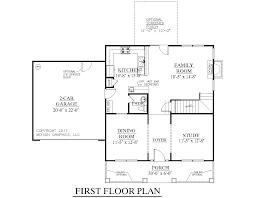 Wet Bar Floor Plans by Houseplans Biz House Plan 1883 C The Hartwell C
