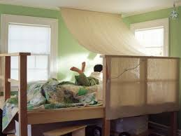 Kids Platform Bed Plans - best 25 best platform beds ideas on pinterest diy interior