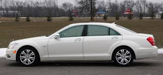 2010 mercedes s550 2010 mercedes s class base s550 4dr sedan specs and prices