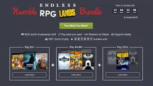best pc gaming deals black friday best pc gaming deals of the week rock paper shotgun