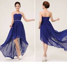 cheap royal blue bridesmaid dresses get cheap wedding pictures black bridesmaids dresses