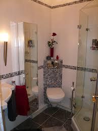 badezimmer neu kosten kosten badezimmer neu besonders bild der tolles badezimmer neu