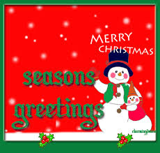 merry seasons greetings pictures photos and images for