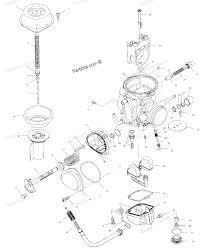 100 polaris xc 600 sp service manual 2012 user manual and
