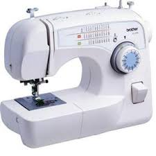 Quilting Cutting Table by Cheap Quilting Cutting Table Find Quilting Cutting Table Deals On
