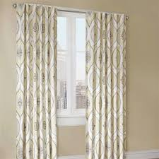 Echo Design Curtains Window Curtains Design Window Curtain Panels Echo Design Curtain