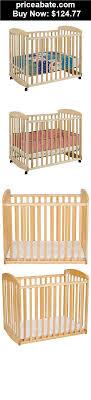 Mini Rocking Crib Baby New Davinci Alpha Mini Rocking Crib With 4 Level Mattress