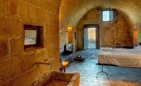 clothespeggs cave hotel sextantio le grotte della civita matera