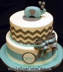 baby shower boy cakes cakes baby shower las vegas custom cakes
