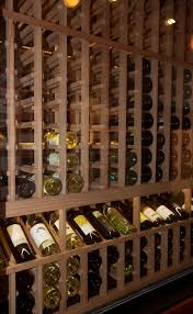wine hardware u2013 wine racks custom cellars and accessories
