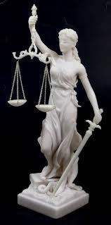 Blind Justice Meaning Justice The Origins Of The World