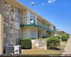 rent cheap apartments in texas from 309 u2013 rentcafé