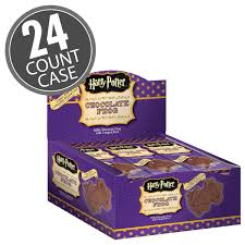 where to buy chocolate frogs harry potter bertie bott s jelly beans and candy jelly belly