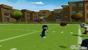 Backyard Baseball Xbox 360 Backyard Football 10 Xbox 360 Outdoor Furniture Design And Ideas