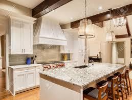 cuisine plancher bois cuisine plancher bois franc cuisine cuisine design et décoration