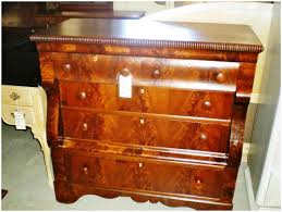 Selling Second Hand Furniture In Bangalore Second Hand Furniture Picture Volunteer Secondhand Furniture