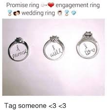 promise engagement rings images Promise ring engagement ring 8 wedding ring 8 pom tag someone lt 3 png