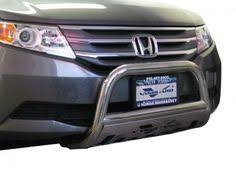 honda 7 seater car do you like seven seater car now we are going to give you the