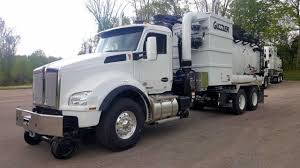 2016 kenworth trucks for sale 2016 kenworth t880 for sale 43 used trucks from 99 500