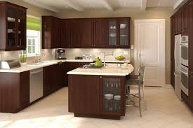 Canadian Made Kitchen Cabinets Instant