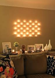 Tealight Wall Sconce Sconce Tea Light Wall Sconces Uk Tea Light Mirror Wall Sconce