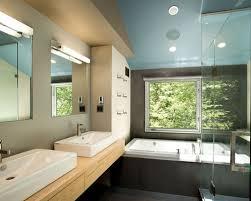 bathroom ceilings ideas bathroom ceiling ideas simple home design ideas academiaeb com