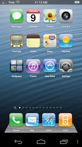 apk in iphone iphone 5 android apps apk 2878632 iphone 5