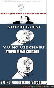 Yu No Meme Creator - y u no meme creator 28 images y u no meme imgflip meme