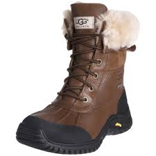 ugg s adirondack boot ii leather ugg 5469 adirondack boot ii leather size color ebay