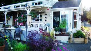 400 Yard Home Design by 690 Sq Ft Park Model Cottage In Shelton Washington Charming
