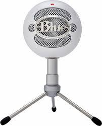 black friday blue yeti blue microphones snowball ice usb microphone white snowball ice