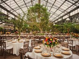 garden wedding venues nj 17 most unique wedding venues we ve seen ethereal