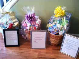 inexpensive gift basket ideas new home ideas